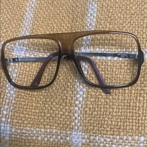 Dior Monsieur Glasses frames